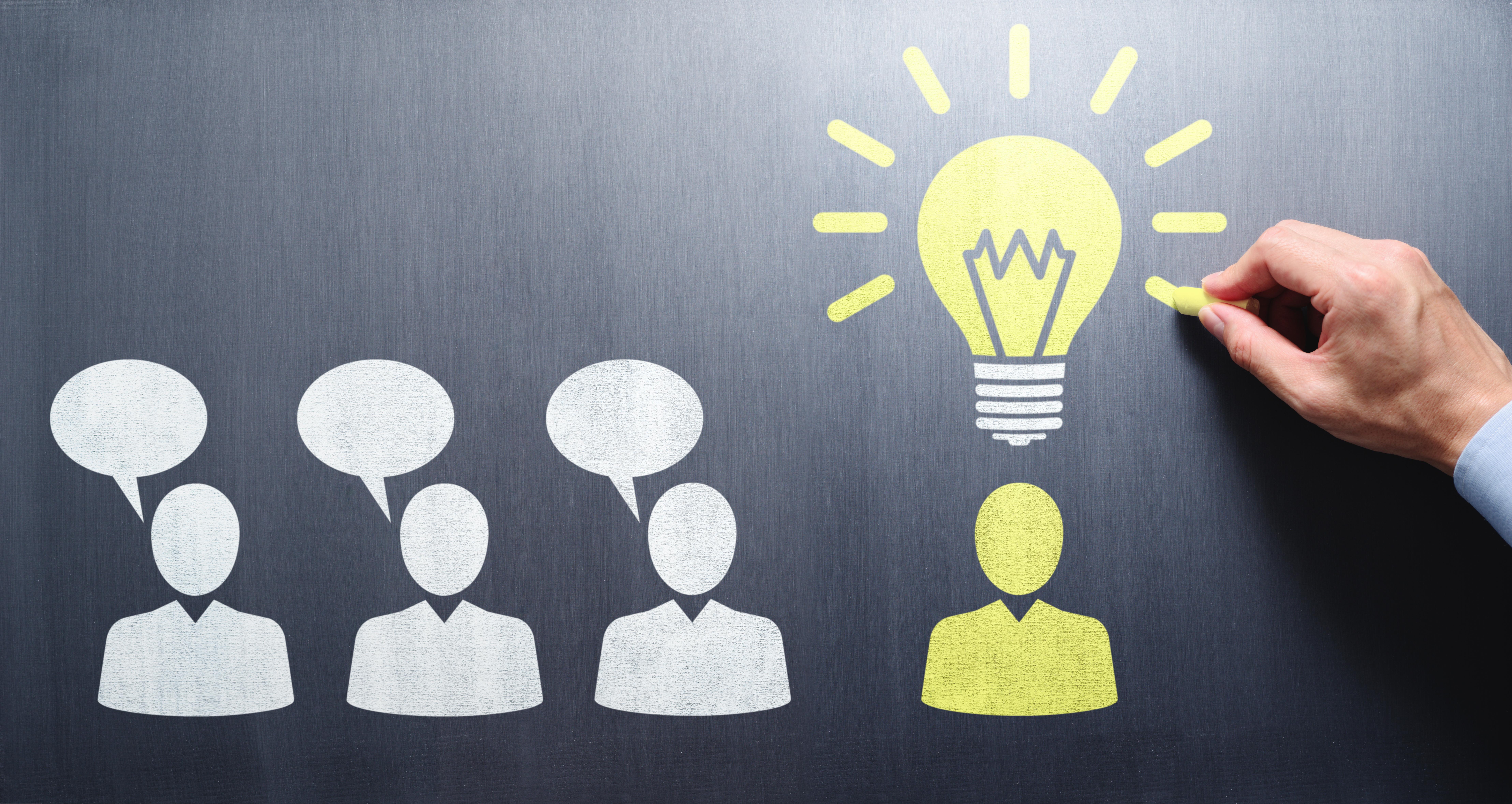 物販の知識・情報・アイディアはどんどん発信&共有。新たな学び・発見がそこにあります!